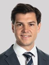 Adrian Leuenberger