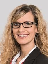 Fabienne Mohni