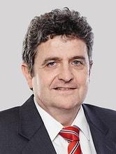 Rolf Wipfli