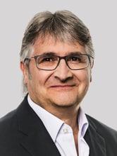 Rolf Güttinger