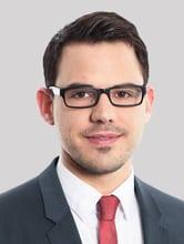 Adrian Liechti