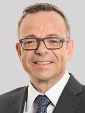 Claude Tantanini