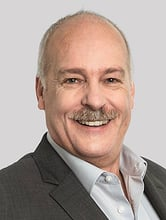 Markus Kauffungen