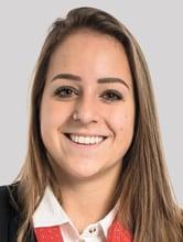 Mara Negri