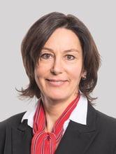 Marietta Meier