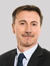 Christian Borer