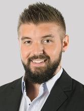 Fabian  Zimmermann