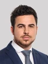 Stéphane Apicella