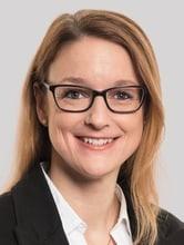 Denise Gautschi