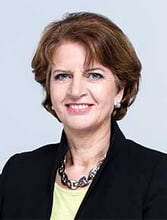 Barbara Rigassi