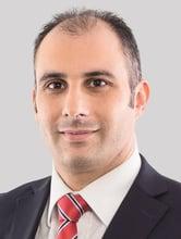 Roberto Carfora