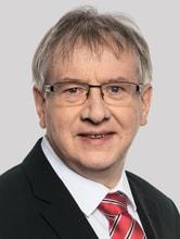Franz Bischofberger