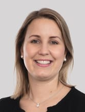 Stefanie Fankhauser