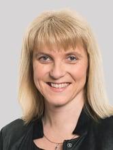 Susanne Nützi