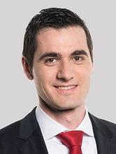Michael Obrecht