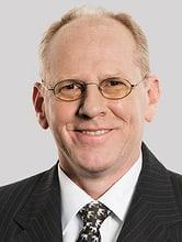 Markus Bill