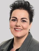 Denise Fässler