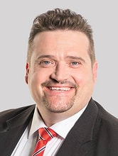 Philipp Suter