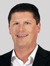 Claudio Hirsbrunner