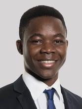 Ricardo Okouagbe