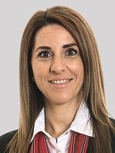 Sabrina Alvarez
