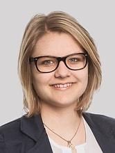 Vivian Jöhl