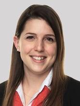 Sandra Siano