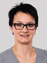Olivia Taisch