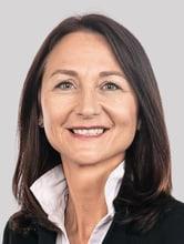 Regina Zihlmann