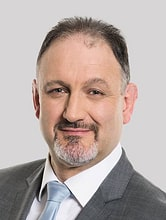 Martin Graber