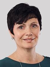 Karin Röthlisberger