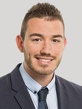 Stefano Pisaturo