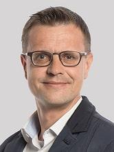 Manfred Trachsler