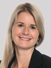 Sabine  Brack-Gisi
