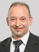 Alexandre Délez