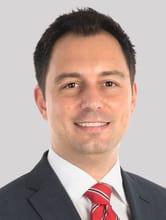 David Giamboni