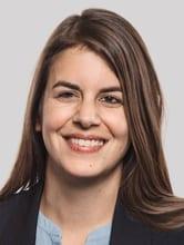 Tina Hadorn