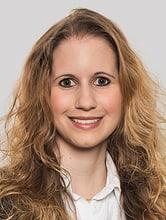 Nadia Hoppler