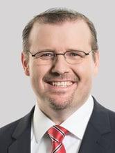 Markus Wyss