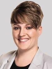 Céline Leumann