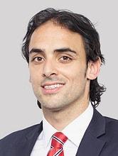 Sandro Reclari