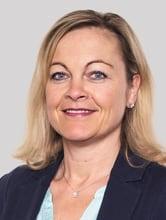 Barbara Michel-Kenel