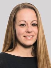 Denise Bär