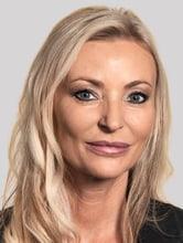 Carole Wicht
