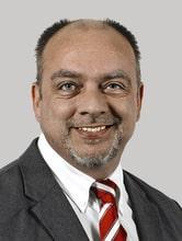 Philipp Schwager