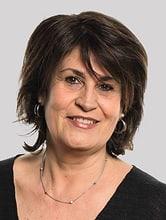 Maria-Elena Villoz