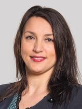 Giovanna Santini