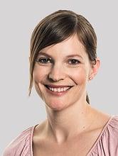 Fabienne Scheurer