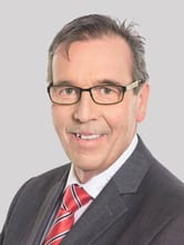 Peter Walthert