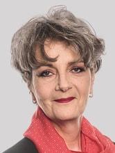 Gisela Singer